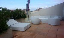 A vendre Agde  3415524562 S'antoni immobilier agde centre-ville