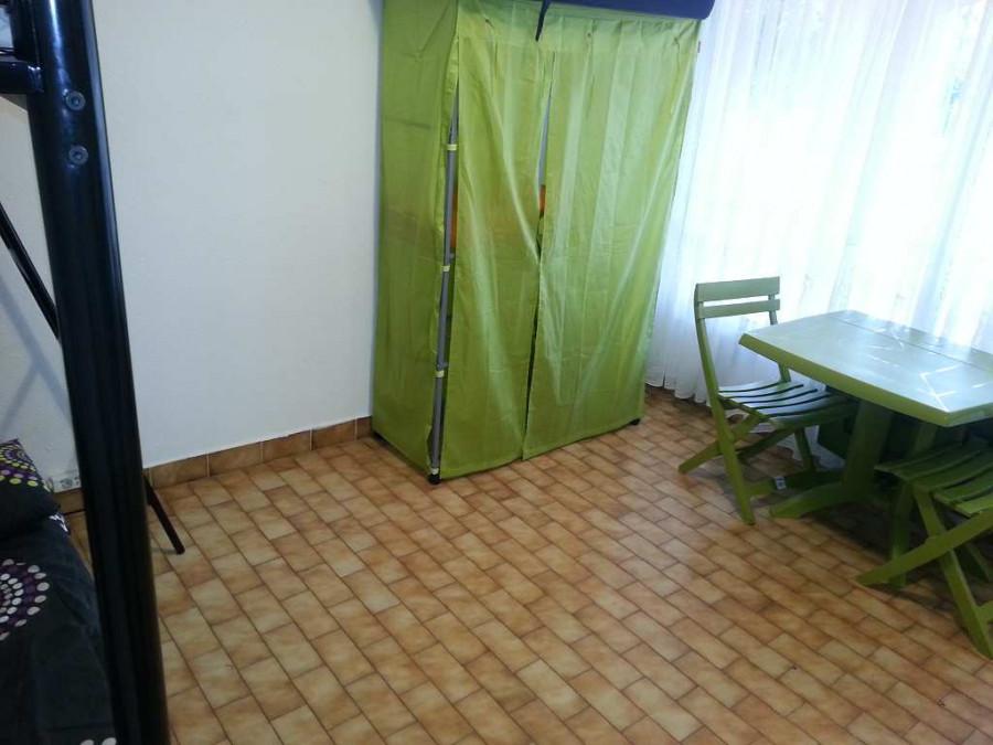 A vendre Le Grau D'agde 3415524625 S'antoni immobilier agde