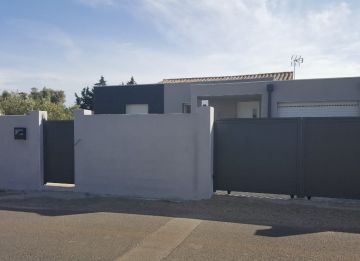 For sale Bessan 3415524741 S'antoni real estate