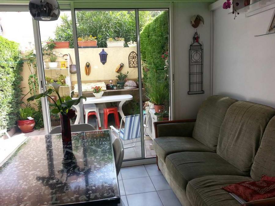 A vendre Le Grau D'agde 3415524911 S'antoni immobilier agde