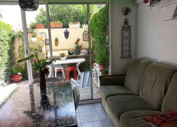 A vendre Le Grau D'agde 3415524911 S'antoni immobilier grau d'agde