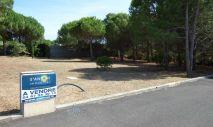 A vendre Le Grau D'agde  3415525624 S'antoni immobilier grau d'agde