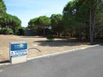 A vendre Le Grau D'agde 3415525624 S'antoni immobilier agde centre-ville