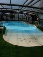 A vendre Saint Thibery 3415525960 S'antoni immobilier jmg