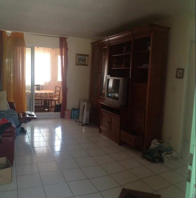 A vendre Vias 3415526124 S'antoni immobilier agde centre-ville