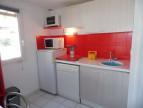 A vendre Cap D Agde 3415526150 S'antoni immobilier