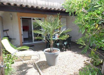 A vendre Cap D Agde 3415526150 S'antoni immobilier cap d'agde