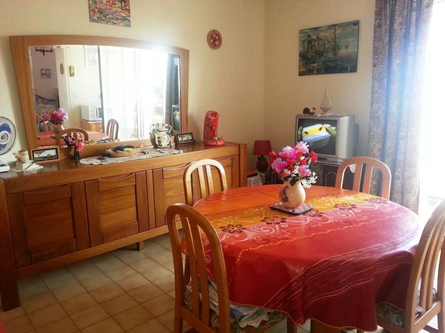 A vendre Le Grau D'agde 3415526159 S'antoni immobilier agde centre-ville