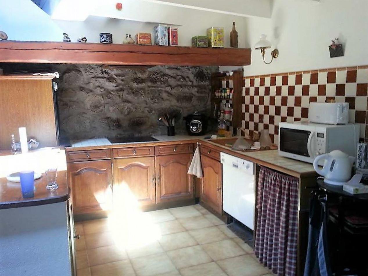 A vendre Agde 3415526224 S'antoni immobilier
