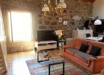 For sale Agde 3415526224 S'antoni real estate