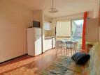 A vendre Le Grau D'agde 3415526225 S'antoni immobilier