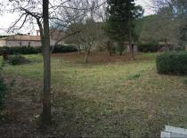 A vendre Le Grau D'agde 3415526367 S'antoni immobilier agde