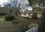 A vendre Le Grau D'agde 3415526367 S'antoni immobilier