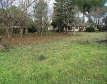 A vendre Le Grau D'agde 3415526367 S'antoni immobilier grau d'agde