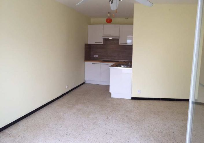 A vendre Marseillan Plage 3415526569 S'antoni immobilier