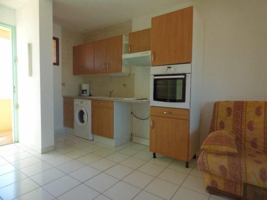 A vendre Vias-plage 3415526574 S'antoni immobilier agde centre-ville