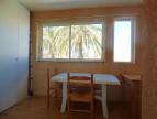 A vendre Vias-plage 3415526574 S'antoni immobilier