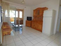 A vendre Vias-plage 3415526574 S'antoni immobilier agde