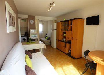 A vendre Le Grau D'agde 3415526814 S'antoni immobilier grau d'agde