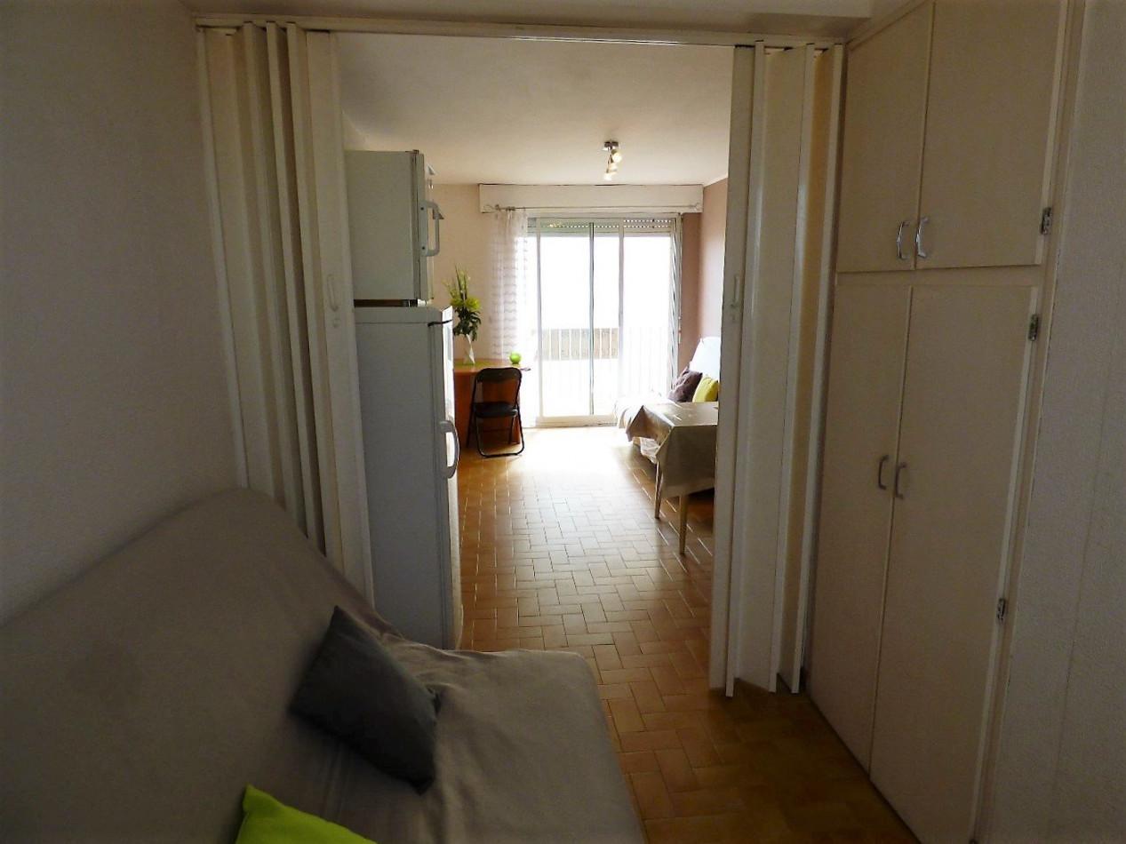 A vendre Le Grau D'agde 3415526814 S'antoni immobilier