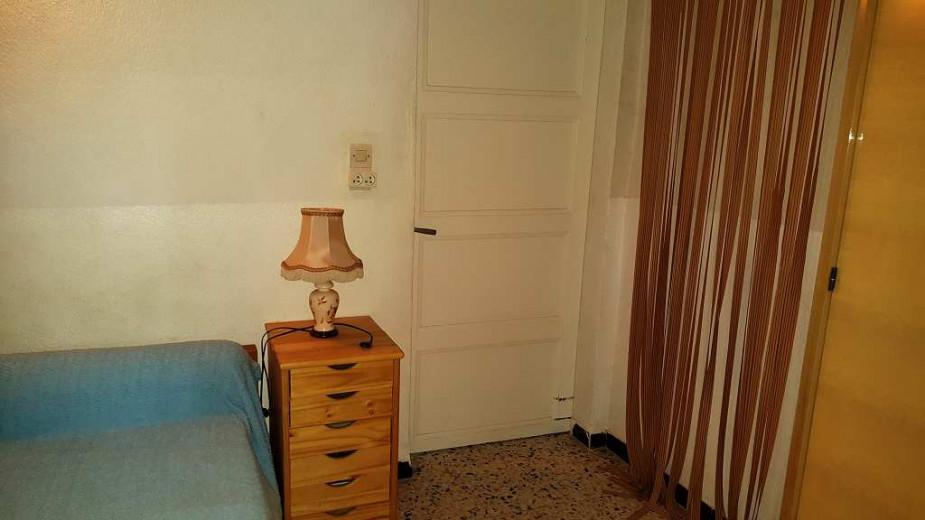 A vendre Le Grau D'agde 3415526845 S'antoni immobilier agde