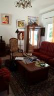 A vendre Le Grau D'agde 3415526865 S'antoni immobilier grau d'agde