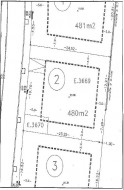 A vendre Florensac 3415527078 S'antoni immobilier jmg