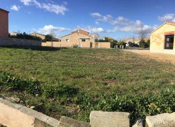 For sale Florensac 3415527078 S'antoni real estate