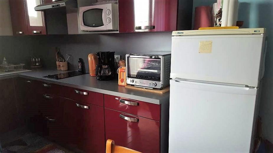 A vendre Le Grau D'agde 3415527271 S'antoni immobilier jmg