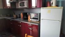 A vendre Le Grau D'agde 3415527271 S'antoni immobilier agde
