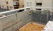 A vendre Le Grau D'agde  3415527271 S'antoni immobilier grau d'agde