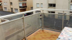 A vendre Le Grau D'agde 3415527271 S'antoni immobilier