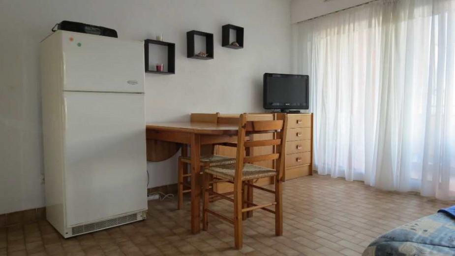 A vendre Le Grau D'agde 3415527525 S'antoni immobilier agde centre-ville