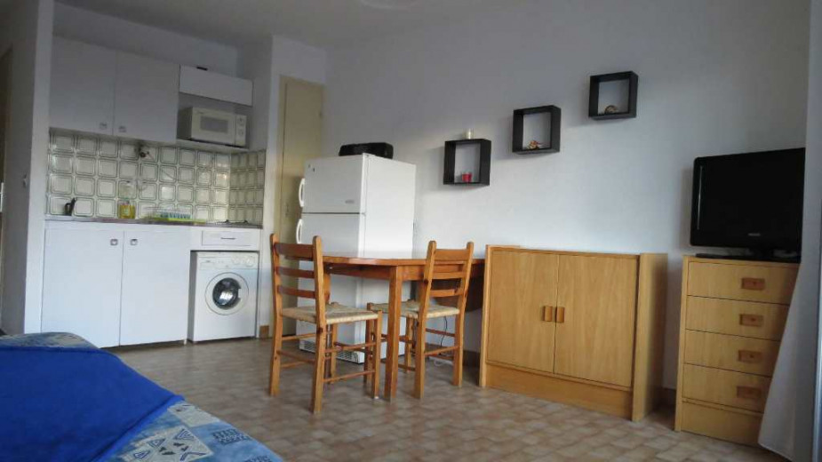 A vendre Le Grau D'agde 3415527525 S'antoni immobilier grau d'agde