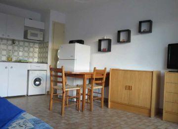 For sale Le Grau D'agde 3415527525 S'antoni real estate