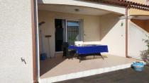 A vendre Le Grau D'agde 3415527825 S'antoni immobilier agde