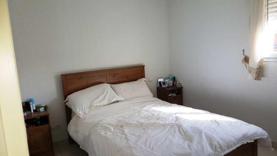 A vendre Le Grau D'agde 3415527825 S'antoni immobilier grau d'agde