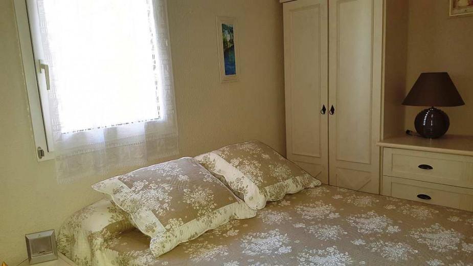 A vendre Le Grau D'agde 3415527891 S'antoni immobilier jmg