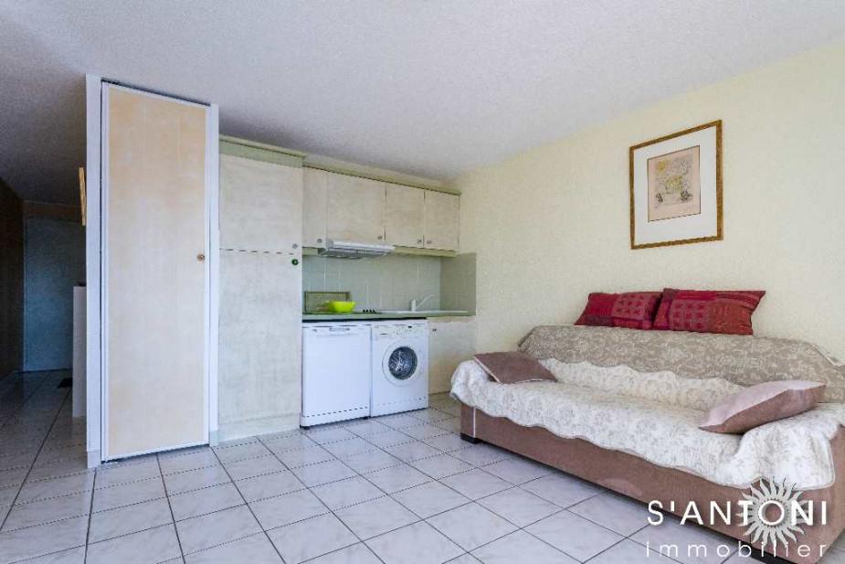 A vendre Le Grau D'agde 3415527891 S'antoni immobilier agde centre-ville