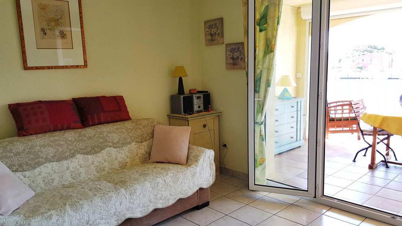 A vendre Le Grau D'agde 3415527891 S'antoni immobilier