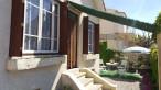 A vendre Le Grau D'agde 3415527913 S'antoni immobilier