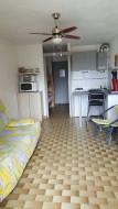 A vendre Le Cap D'agde 3415527941 S'antoni immobilier agde centre-ville