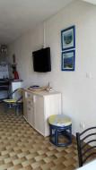 A vendre Le Cap D'agde 3415527941 S'antoni immobilier cap d'agde