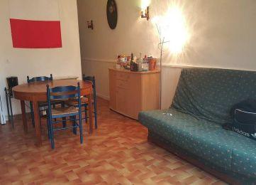 A vendre Le Grau D'agde 3415528004 S'antoni immobilier agde