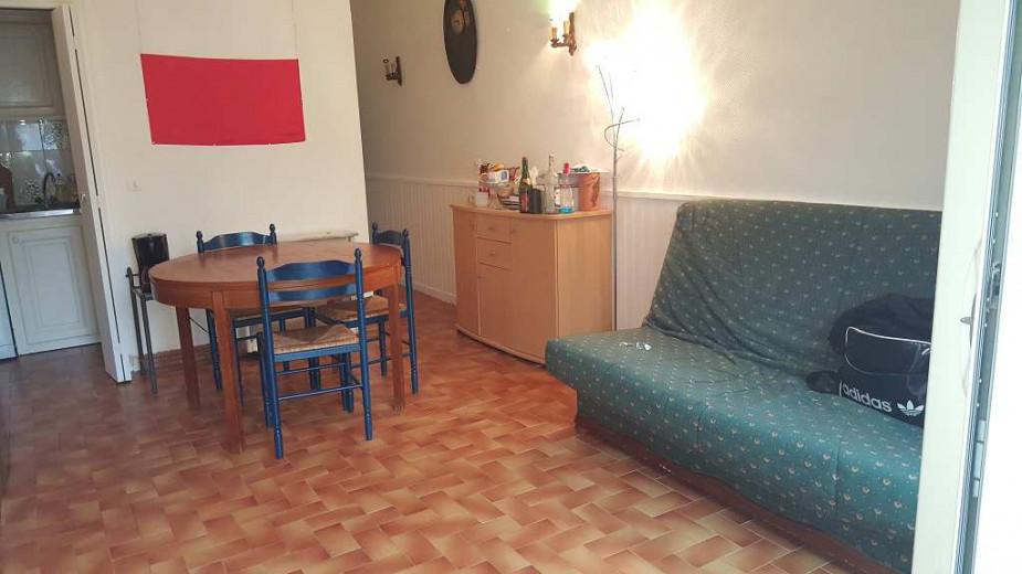 A vendre Le Grau D'agde 3415528004 S'antoni immobilier jmg