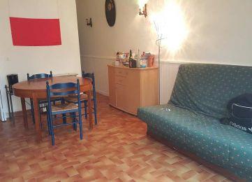 A vendre Le Grau D'agde 3415528004 S'antoni immobilier grau d'agde