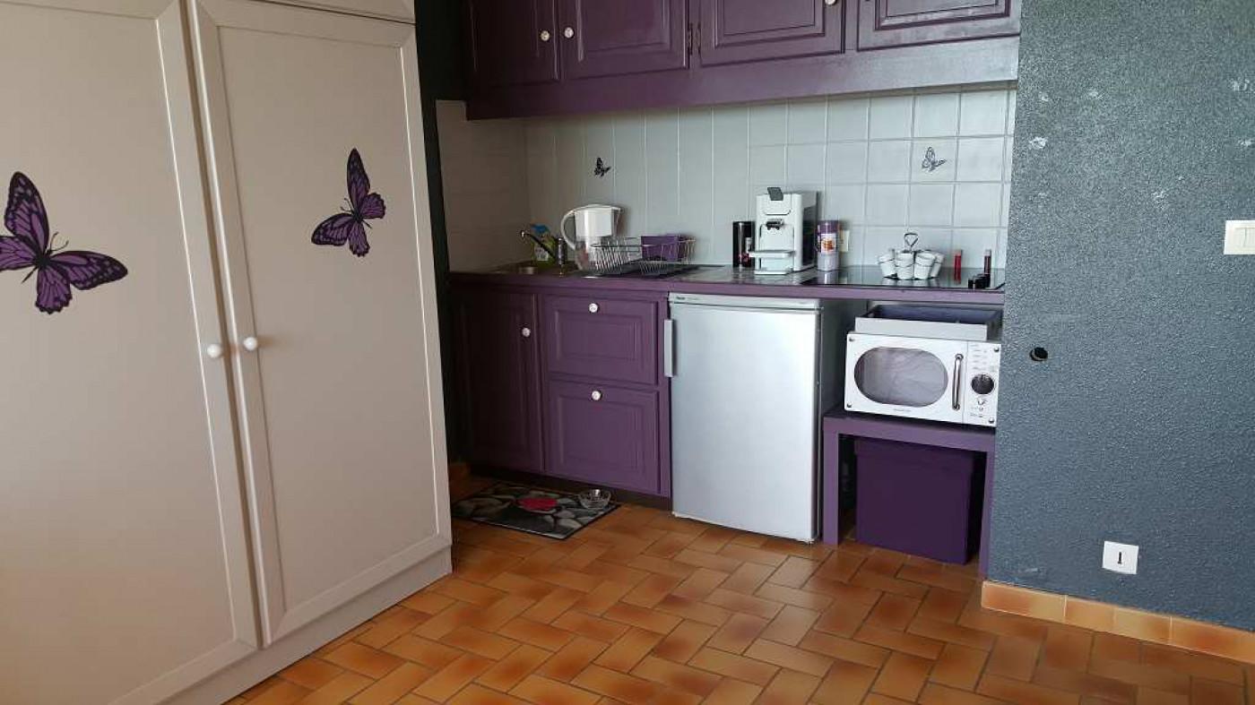 A vendre Le Grau D'agde 3415528019 S'antoni immobilier