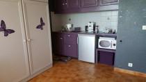 A vendre Le Grau D'agde 3415528019 S'antoni immobilier agde centre-ville