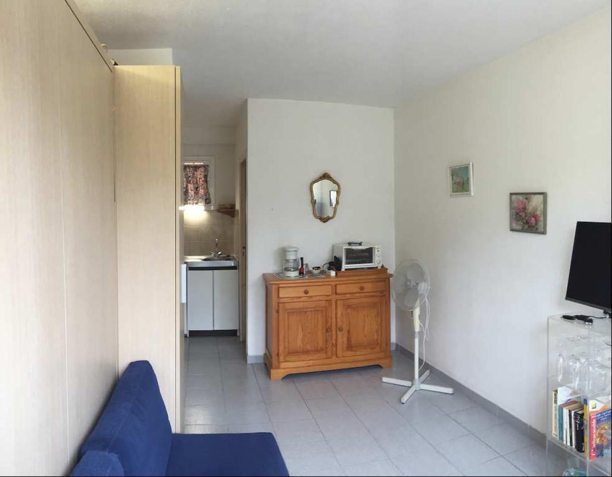 A vendre Grau D Agde 3415528068 S'antoni immobilier
