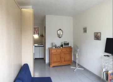 For sale Grau D Agde 3415528068 S'antoni real estate